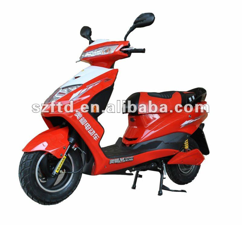 NO_XY_HOT_selling_electrical_motorbike_with