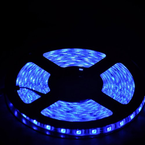 Waterproof 5050 LED Light Strip 2.jpg