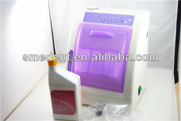 widely used hot selling dental autoclave sterilizer Class B Q52B 18L