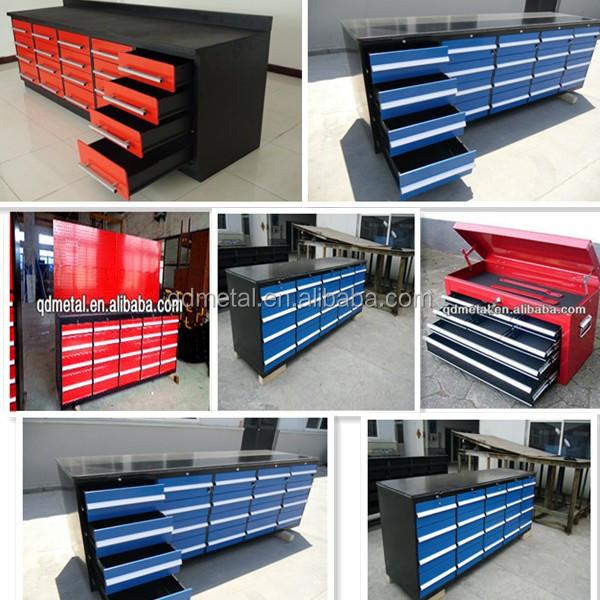 Us General Tool Box Locks Kraftwelle Tool Heavy Duty Tool Cabinet