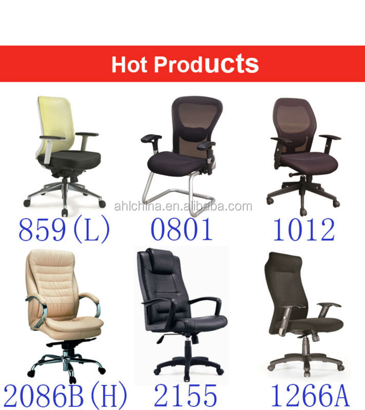 conference chair,cantilever chair,reception chair