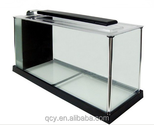 Fashionable acrylic aquarium fish tank manufacturer Shenzhen