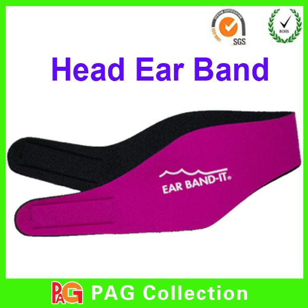 head band10
