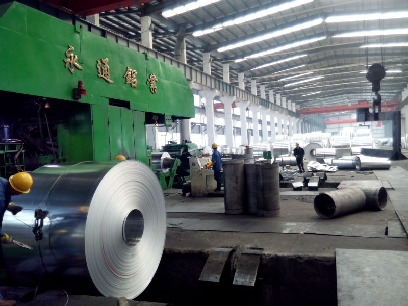2015 Hot Selling !!! Professional manufacturer aluminium sheet