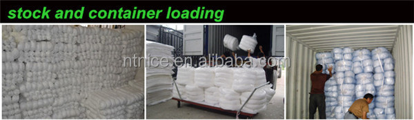 White 100% PP Oil Absorbent Booms