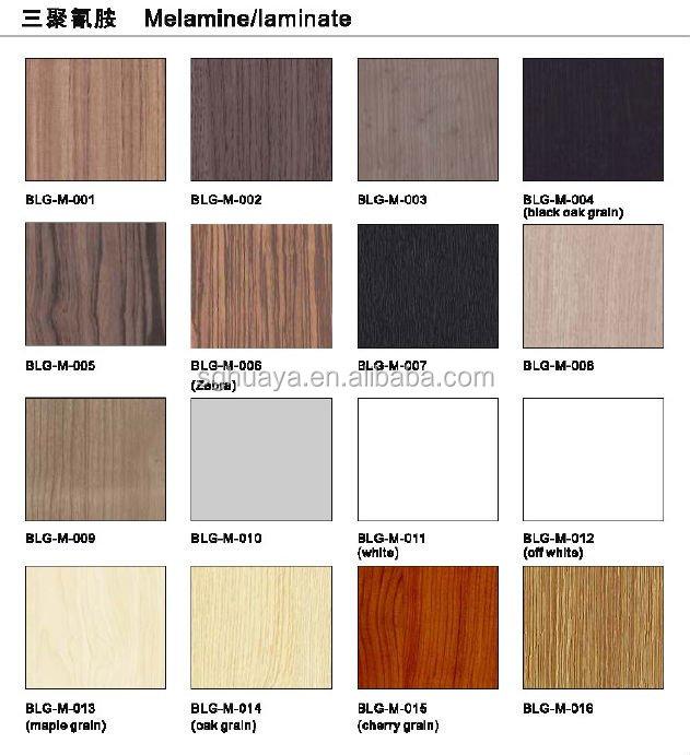 kitchen cabinet furniture in bangladesh price, view kitchen cabinet
