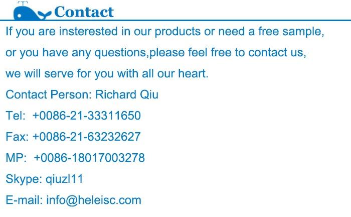Produsen china kualitas tinggi hot dip galvanis baut dan mur m6 grosir, membeli, produsen