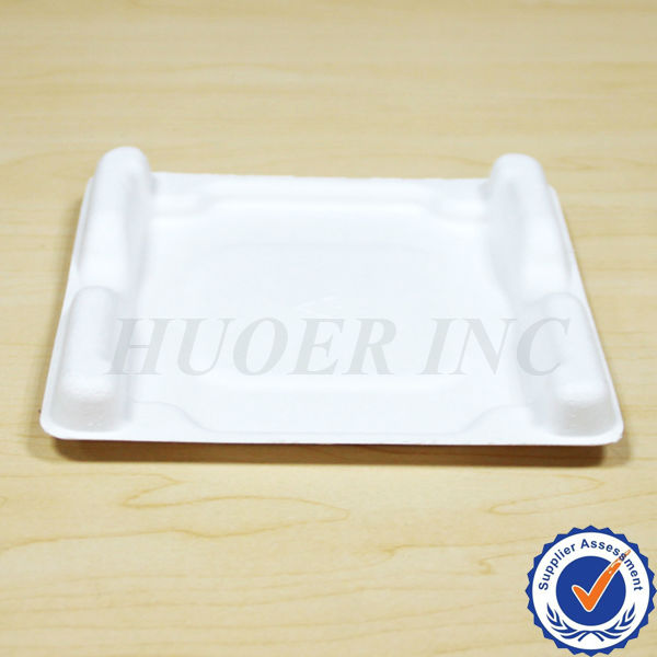 High Quality Food Display Trays