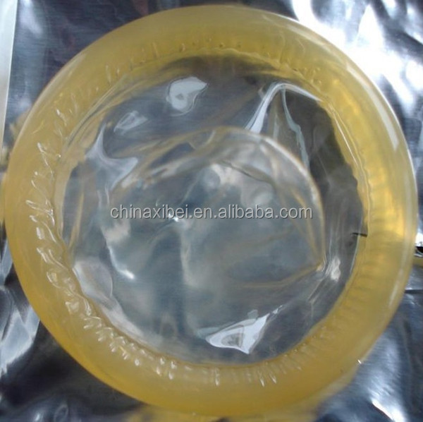 Private Label condom bulk/condom lubricant