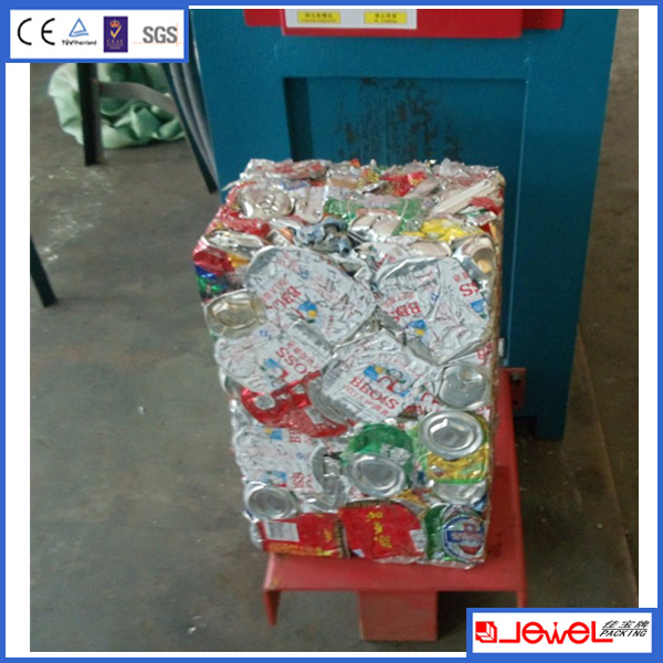 Special design factory Offer!!! Hot-sale product good quality scrap aluminum cans compressor