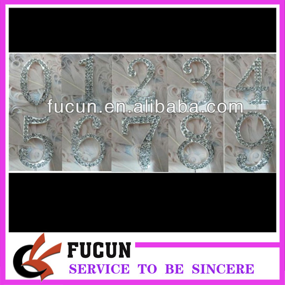 FCRCT050.jpg