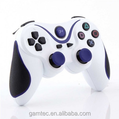 Good quality wireless gamepad/controller for android/PC