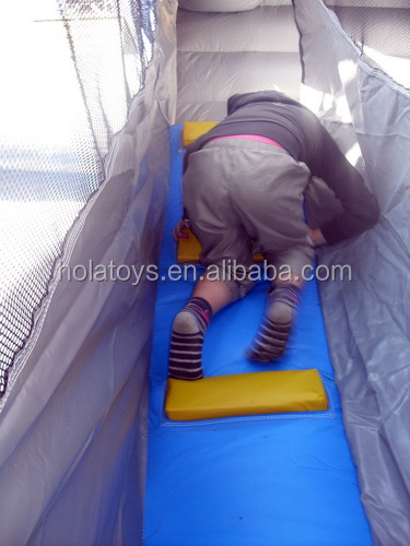 New bounce house/bounce castle/used commercial bounce houses for sale