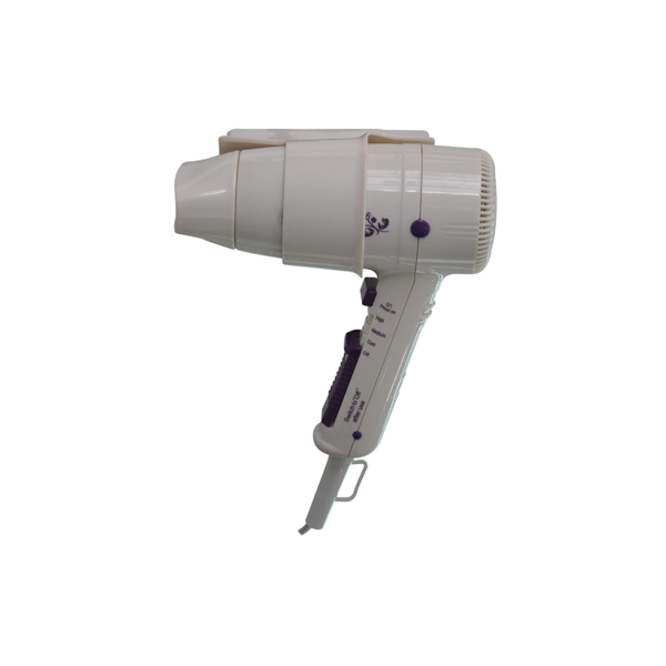 DW-802A mounted hair dryer.jpg