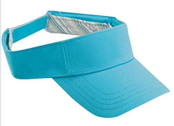 Newest fashion multifunction blue jeans army cap/military cap pattern with zipper pocket