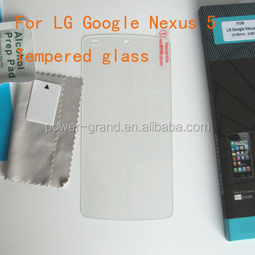 Anti-scratch Screen protector guard film for NGM Dynamic Wing, Paypal also accepted