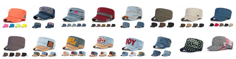 2016 new design fashion customize women baseball cap for sale with cut eyes