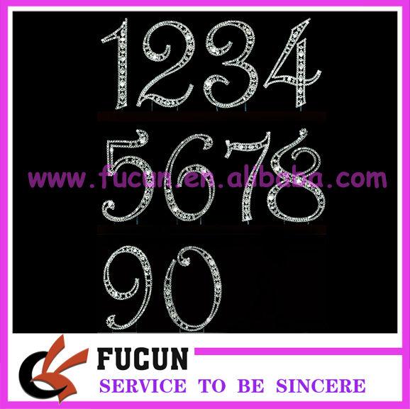 FCRCT053.jpg