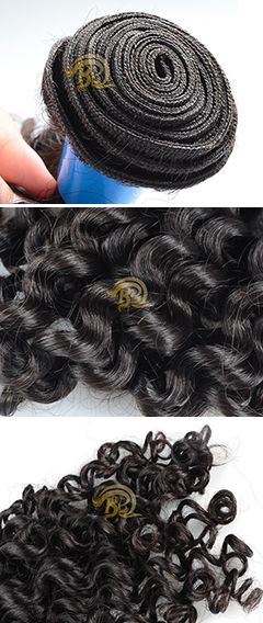 Alibaba malaysian afro kinky curly virgin hair,grade 5a malaysian hair bundles,cheap malaysian hair unprocessed virgin