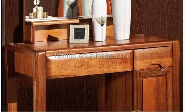 Elegante schlafzimmermöbel set/massivholz King-Size-Schlafzimmer ...