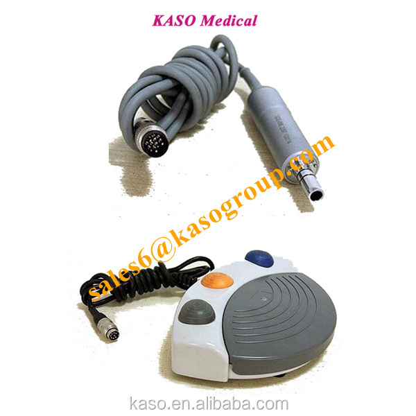 Kaso Dental Implant Machine Ks Is3200 Dental Surgery