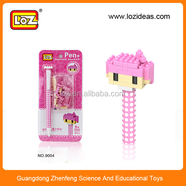 Wholesale Novelty Kids Stationery Items for education