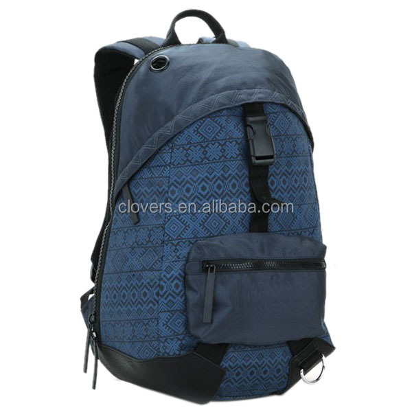 buy school recycled  travel backpacks
