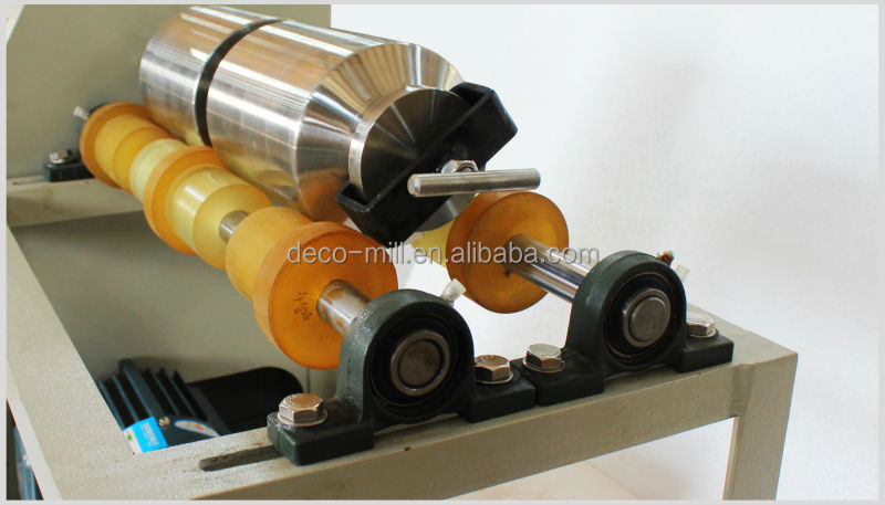 Lab Jar Rolling Mill Roller Ball Mill Jar Roll Mills Buy