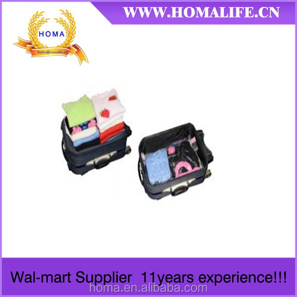 Attractive creative multipurpose storage bag