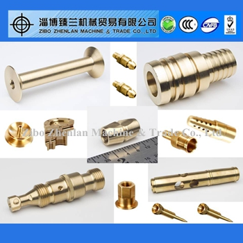 cnc machining parts, precision parts