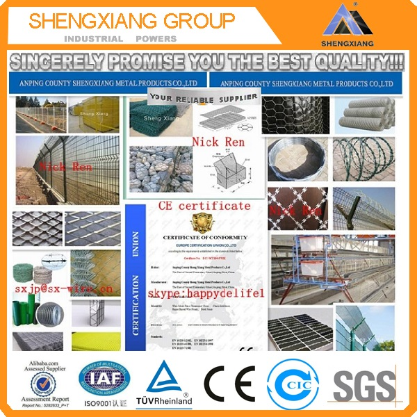 hot sales poultry cages /chicken cage /layer cage hot galvanized 20 years lifetime layer chicken cages with Auto water system