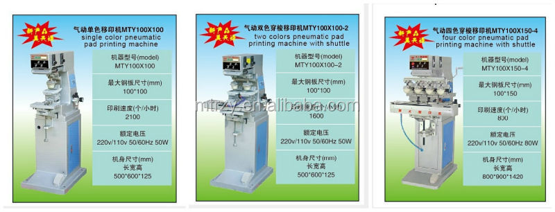 heat transfer machine for Tissue box printing