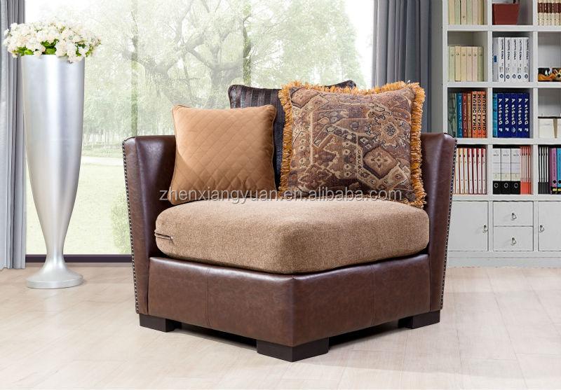 2017 sala de estar muebles antiguos tallados a mano sofá sala de ...