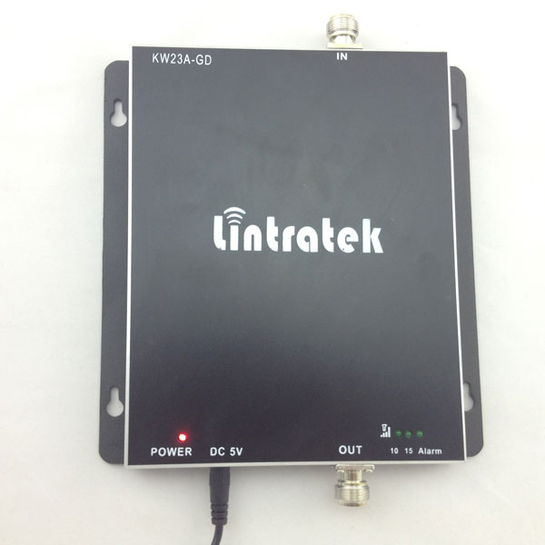 gsm repeater 900/1800 gsm signal amplifier for mobile signal booster