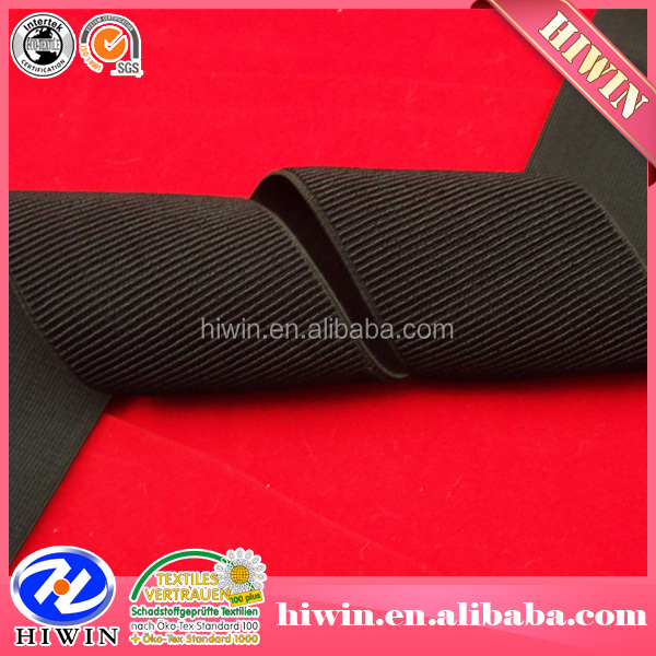 New product Woven Elastic band