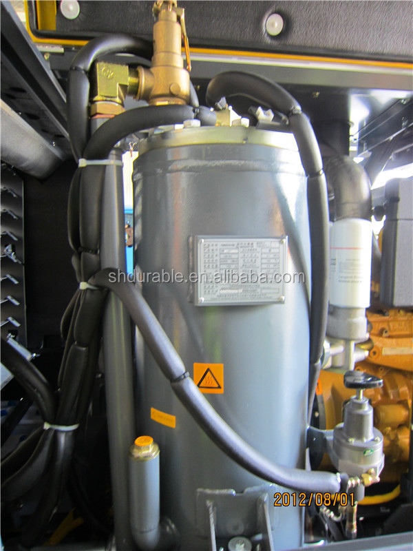 air compressor price ,air compressor for industry,air compressors portable