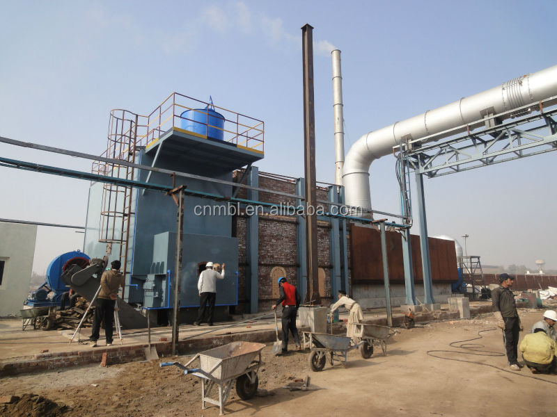 best quality biomass fired boiler in 5 biomass conversion technologies direct-fired systems the biomass fuel is burned in a boiler to produce high-pressure steam that is used to power a steam turbine- biomass gasification systems operate by heating biomass in an environment where the solid.