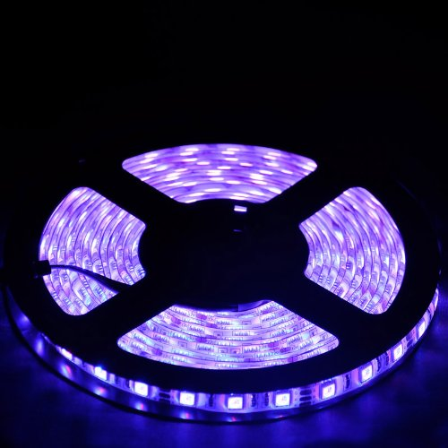 Waterproof 5050 LED Light Strip3.jpg