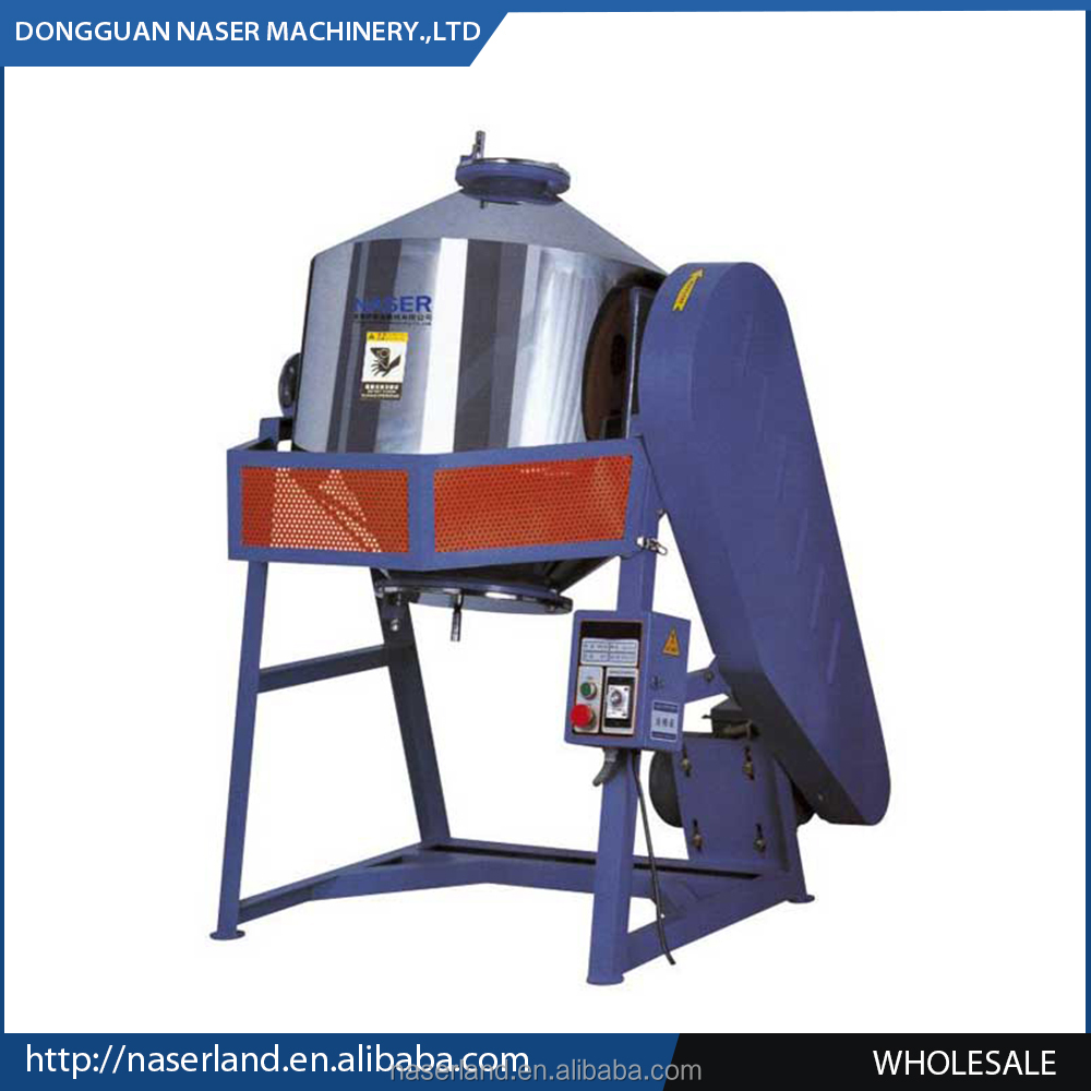 automatic dosing feeding plastic material mixer colorant and rgb color mixer