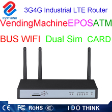 Best price of gsm gprs 3g modbus m2m tcp modem