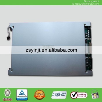 LM-CC53-22NTK lcd display