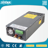 TS2 Switching Power Supply 12v switching power supply