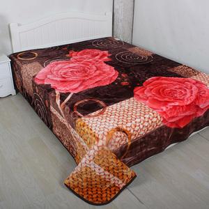 Wholesale 80% Wool Blanket,Military Wool Blankets china blanket factory