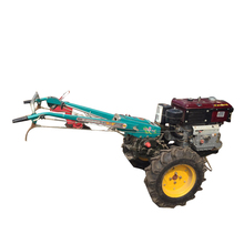 Small Utility Agriculture Tractor Compact Tractors