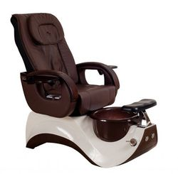 durable in use colourful sofa /hairdressing/massage chair