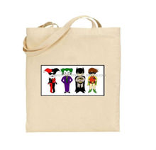 2015 Factory directly supply customized cotton canvas tote bag/photo heat transfer cotton bag