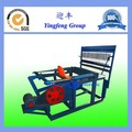 clay brick cutter, fully automatic clay brick cutter