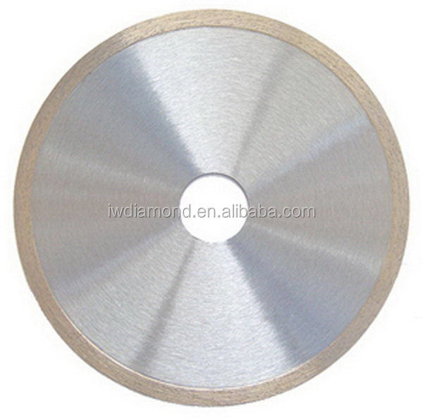Popular discount diamond gang saw blade for granite