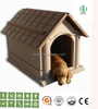 outdoor originality dog house for giving dog a home
