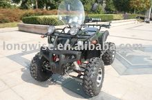 1500W electric ATV quad bike LWATV-1500.
